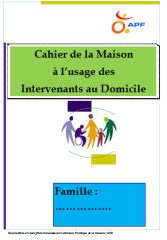 cahier liaison.png